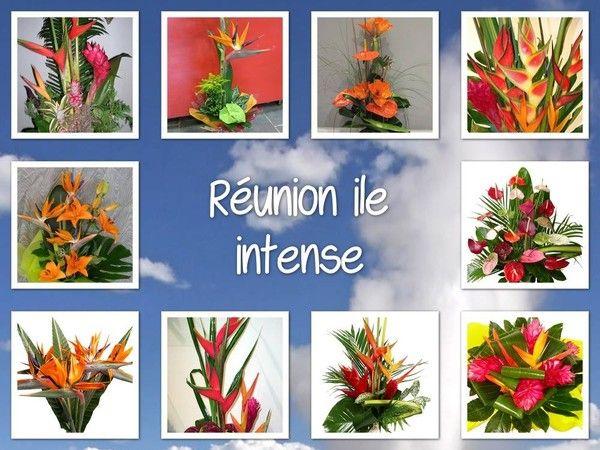 """Résultat de recherche d'images pour """"bon we de la REUNION"""""""